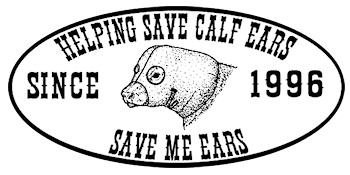 Save Me Ears Since 1996