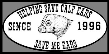 Save Me Ears Since 1996